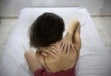 Mujeres parecer ser más susceptibles a padecer dolor físico