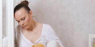 Dejar los antidepresivos es más sumamente difícil, advierte estudio