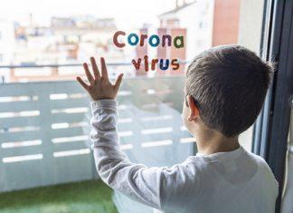 19.3% de niños mexicanos experimentaron estrés o tristeza en pandemia